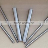 Specializes in the production of cold-drawn/cold-rolled precision seamless steel tubes,such as gas spring etc.