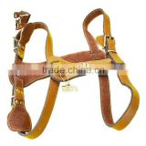 Factory manufacture reflective dog harness