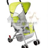 Stroller Baby Baby Jogger Best Sale Item push chair