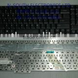 laptop keyboard, computer keyboard for ACER AS7000 7110 9300 9400 TM5100 5610 Series layout
