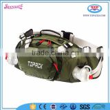 army military weather resistant work waist pack belt bag
