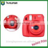 Wholesale Fujifilm Instant Camera Mini8