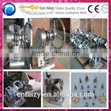 factory price manual pill press machine