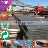 A36 SS400 Thick 280mm steel price per ton Steel Plate Stock Products mild steel plate thickness