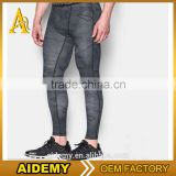 mens compression leggings sports tights for mens legging