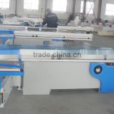 whatsapp 86-13969799452 hot sale qing dao precision sliding table panel saw made in china