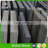 Artificial Stone Price, Artificial Stone Panels Price