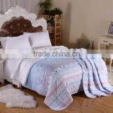 2015 Hot hotel indian cotton Bed cover Wholesale disposable Duvet Cover Bed Sheet Manufacturers in China