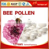 Natural Weight Loss Bee Pollen Capsules, Tablets, Softgels, pills, supplement - Manufacturer, Price, OEM, Private Label