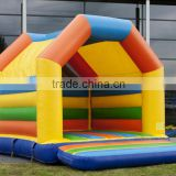 big play fun inflatable bouncy castle for kids baby castle for rental business cheap for sale