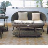 Yoshen home furniture indoor home sofa