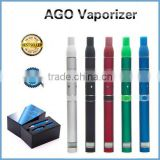 The new product 100% ago dry herb vaporizer starter kit