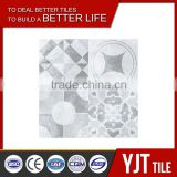 Unglazed ceramic tile,manufacturer ceramic moroccan tile,decorative moroccan mosaic tile