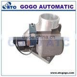 Made in ningbo China High reflective air inlet valve filter