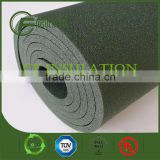 Aluminum Foil Faced High Heat Oven Insulation Material