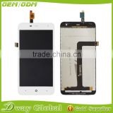5.0'' Full LCD DIsplay + Touch Screen Digitizer Assembly Replacement For ZTE Blade L4 Pro Display Lcd