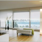 printed one way window blinds day and night roller blind for black out window blinds