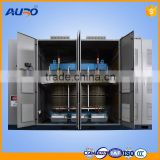 Energy Saving Devices AC Electric Control Drive System
