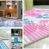 slicone rubber Flooring Anti-Slip Bath Mat, Anti-Slip Floor Mat,rubber bathroom floor mats