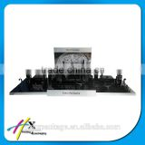 New fashion product fashion acrylic jewelry display stand