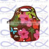 Customized fitness cooler adult lunch bag/wholesale insulated cooler bags/insulated cool bag