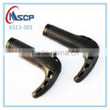 Wholesale high quality bicycle handle grips bicycle handle tapes with the handle grip for bike