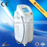 Hot selling no no hair removal lazer nono 10 laser bars 15*25mm spot 808nm diode laser hair removal