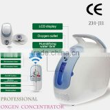 Hot sale medical portable hyperbaric oxygen chamber medical, technical equipment for patient