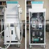 Best Multifunctional Vertical Beauty Salon Equipment GE--3,elight Machine Ipl Rf Elight Laser