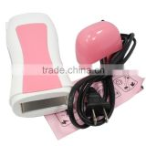 HOT ! hair removal wax heater for Japan
