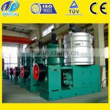 palm kernel nut oil expeller machine, edible oil manufacturing plant,palm kernel oil plant