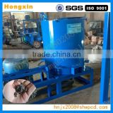 plastic pellet making machine with best quality