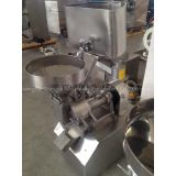Inquiry about full stainless steel wet grinder for idli - dosa/instant rice grinding machine