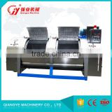 CE Certification Large Capacity Horizontal industrial washing machine