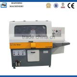automatic veneer finger joint machine