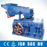 GAOFU Full-closed type vibrating hopper feeder machine