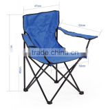 Hot promotion Item Cheap Folding Chair Camping With a strong camping bag