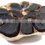 Chinese black garlic,korea fermented garlic,Japanese black gar
