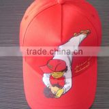 With your own design wholesale Fitted Fashion style custom bucket hat