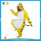 Wholesale Cheap Adult Winter Animal Onesie Pajamas