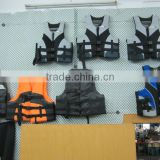 factory price wholesale neoprene life jacket marine life jacket
