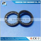 One Way Sprag Type Freewheel Clutch Bearing FE425Z2