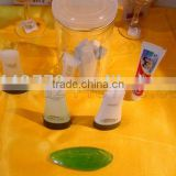 business travel kit hotel amenities set,air travel kit ,cleaing kit ,shampoo kit ,hotel dental kit ,hotel bath set
