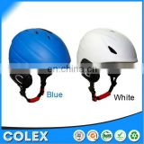 2016 Best selling Ski Helmets with good quality