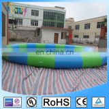 Commercial Inflatable Pools / Pools Swimming PVC / Inflatable Pools for Adults