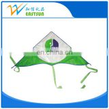 Top quality Logo Printed Flying Kite