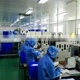 Guangshui Topwin Medical Science And Technology Products Co., Ltd.