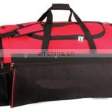 wholesale sports bag - Customized, NEW SPORTS Duffle bags, Any design can be made