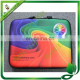 neoprene cover for tablet device