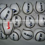 sliotars Hurling Ball Pakistan Sialkot